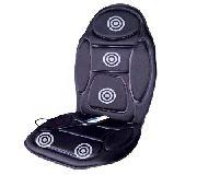فروش ویژه ماساژور صندلی اتومبیل - ویبره حرارتی