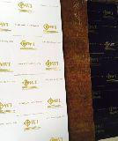 تولیدکننده ورق هایگلاس با دو لمینت با برند اختصاصی