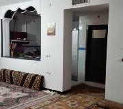 فروش ویلا در شیراز،رحمت