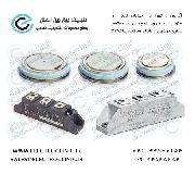 فروش SKM400GB12T4-SKKH57-16E-SEMIKRON-IGBT-سمیکرون-SKM300GB12T4-