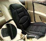فروش ویژه ماساژور صندلی خودرو/رانندگی طولانی بدون خستگی