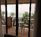 خرید هتل آپارتمان دبی