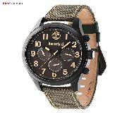 جدیدترین ساعت مردانه جوان پسند تیمبرلند دارای نمایشگر روزهای هفته و ماه و دو سال گارانتی-09120132883