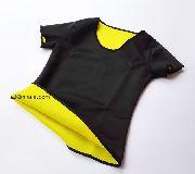 جدیدترین تی شرت لاغری و طبی هات شیپر/بهترین راه لاغری -09120132883