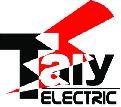 بازرگانی تالی الکتریک عرضه کننده ی محصولات الکترونیک صنعتی