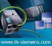 تكنو زيمنس توزیع کننده اتوماسیون صنعتی زیمنس