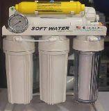 فروش ویژه بهترین دستگاه های تصفیه و فیلترهای آب خانگی