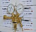 رگلاتور گاز| مانومتر | فشارشکن | رگولاتور |هرکولس | Hercules