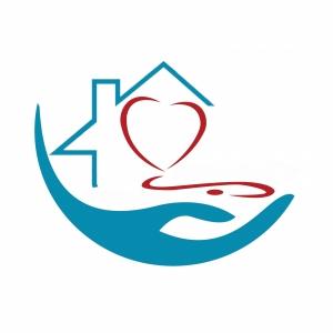 استخدام مراقب و نگهدار کودک ، سالمند و بیمار در منزل و بیمارستان
