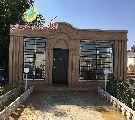 باغ ویلا در ملارد fe 1004