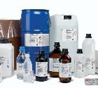 مواد شیمیایی به آزماسکو سامان