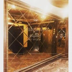 فروش آینه های دکوراتیو