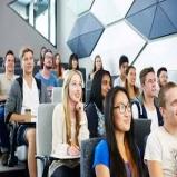 فرصت بی نظیر تحصیل در برترین دانشگاه های آلمان