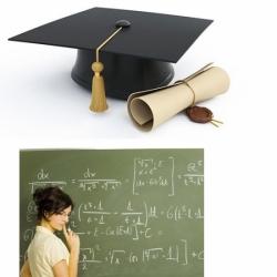 تدريس خصوصي دروس برق ورياضي كليه رشته ها