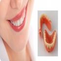 دندان مصنوعي ارزان