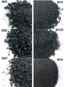 واردات کربن گرافیت ، فروش ذغال های صنعتی ، ذغال ابزاری
