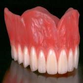 کارآموز دندانسازی ( دندان سازی )