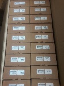 فروش انواع تجهیزات شبکه میکروتیک-یو بی کویتی-سیسکو