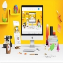 طراحی سایت متناسب با تخصص و بودجه شما (۰تا۱۰۰)