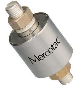 محصولات مرکوتاک mercotac