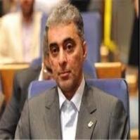 تبریک انتصاب آقای دکتر اردشیر سعد محمدی