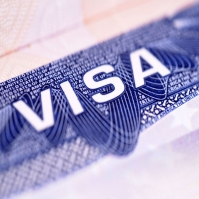 اخذ ویزا با شرایط خاص