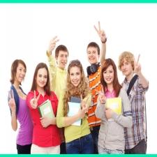 بورسیه تحصیلی دکتری در رشته های کامپیوتر و فناوری اطلاعات