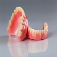 دندانساز ماهر (متحرک کار ماهر)