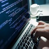 سفارش انجام برنامه نویسی کد پروژه طراحی