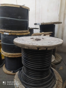قیمت  کابل برق افشان  10*2 NYMHY در تهران