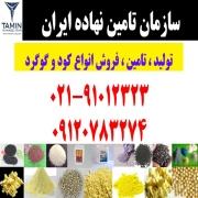 تولید کننده گوگرد / تولید کننده کود سم / تامین نهاده ایران