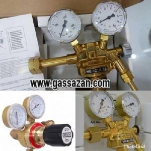 فروش تجهیزات فشار ، فشار بالا و دقیق