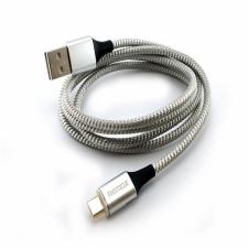 کابل شارژ - فروشگاه لوازم جانبی موبایل اورینسل